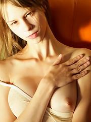Soft Erotica